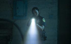 «Видеорегистратор» — пример гибридизации социального фильма с ужастиком