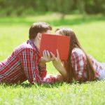 Мастер и Маргарита - лучшая литературная пара