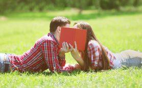 Мастер и Маргарита — лучшая литературная пара