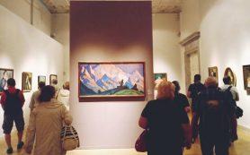 Русский музей покажет самые знаковые дары за всю свою историю