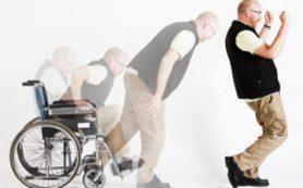 Примечание при реабилитации после инсульта, инфаркта и кровоизлияния в мозг