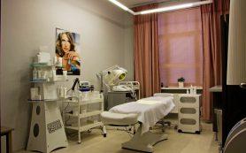 Косметологический салон на дому