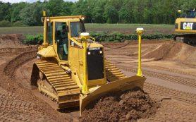 Как выполнить земляные работы с минимальными затратами?