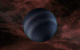 Перед окончательной гибелью Вселенной черные карлики «восстанут из мертвых»