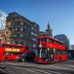 Эксперты дали советы, как безопасно путешествовать по Великобритании этим летом