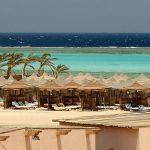 Египет требует от Европы прекратить искусственно сдерживать туристов