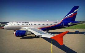 Когда Россия откроет авиасообщение с другими зарубежными странами?
