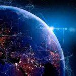 Половина атомов нашей планеты может превратиться в цифровые данные к 2245 г.