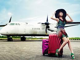 5 вещей, которые сильно изменили путешествия на самолете в этом году