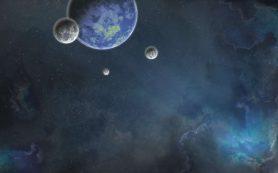 Алгоритм машинного обучения впервые помог подтвердить 50 новых экзопланет