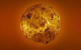 Обнаружение фосина в облаках Венеры: перспективы дальнейших поисков жизни