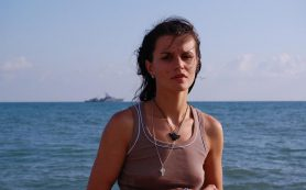 Туристов, вернувшихся из Абхазии и вовремя не сдавших тесты на COVID-19, оправдали