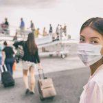Эксперты назвали 4 вещи, которые должны спасти мировой туризм