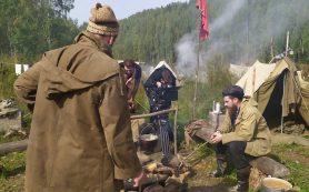 На Урале снимается фильм-катастрофа о событиях 1981 года