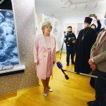 В Воронеже открылся интерактивный Дом-музей Ивана Бунина
