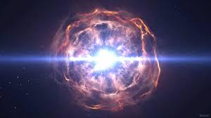 Почему ученые изучают сверхновые звезды?