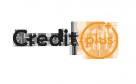 Онлайн кредитование и его особенности