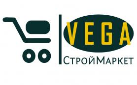 Vega: Строй Маркет, которому доверяют!