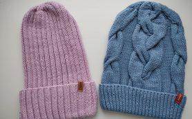Где купить шапки оптом в Украине?