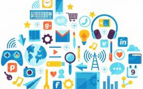 Виды медийной рекламы