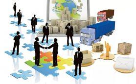 Взаимодействие экономических субъектов как предмет исследования функционирующей экономической системы, ее динамического состояния