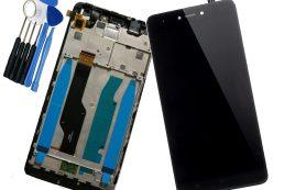 Высококачественные современные дисплеи для мобильных устройств Redmi 4X