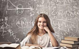 Подготовка учеников к предстоящему экзамену