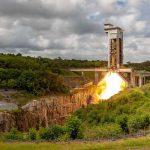 Двигатели Ariane 6 прошли квалификационные испытания