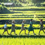 В Таиланде придумали, чем заменить обязательный 14-дневный карантин для туристов