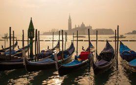 Хотите поехать в Италию? Сначала узнайте, пустят ли вас в страну