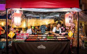 Открытие Пхукета для иностранных туристов вновь откладывается