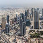 Новая визовая программа Дубая позволит проживать в ОАЭ в течение года