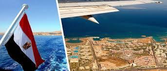 Куба вводит обязательный санитарный сбор для туристов с 1 декабря