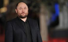 Тимур Бекмамбетов экранизировал Библию в формате Screenlife