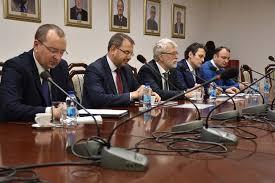 Россия и Республика Сербская подготовили совместный музейный проект