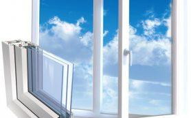 Современные окна ПВХ стали лучшим решением в наши дни