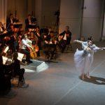 Как выдающийся российский музыкант Александр Рудин отмечает свое 60-летие