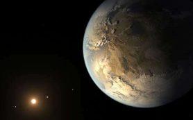 Сколько в нашей галактике обитаемых планет?