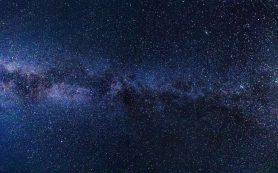Возможно, обнаружена «недостающая» материя Вселенной