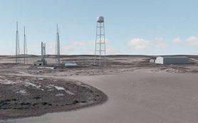 FAA начнет экологическую экспертизу на стартовой площадке SpaceX в Техасе