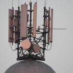 Эксперты: сети 5G могут опасно влиять на работу радаров высоты пассажирских самолетов