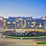 Повысят ли российские отели цены на летний сезон 2021 года?