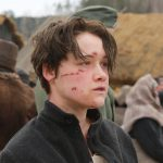 Фильм о Зое Космодемьянской выйдет на российские киноэкраны 28 января