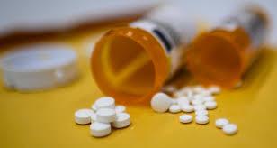 Препарат, контролирующий холестерин, помогает пережить коронавирус