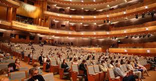 В Мариинском театре представят премьеру оперетты «Летучая мышь» Иоганна Штрауса