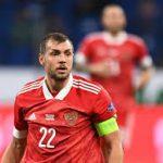 Сборную России при жеребьевке квалификации ЧМ-2022 разведут с Украиной