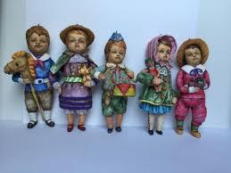 В Москве действует центр ремесел «Семейные традиции»