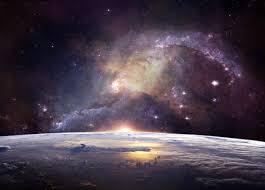 Новый способ расчета вероятности существования внеземных цивилизаций