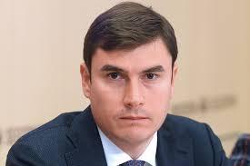 Сергей Шаргунов возглавил новую Ассоциацию писателей и издателей России