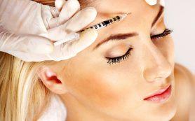 Мезотерапия как главный стимулятор здоровой кожи